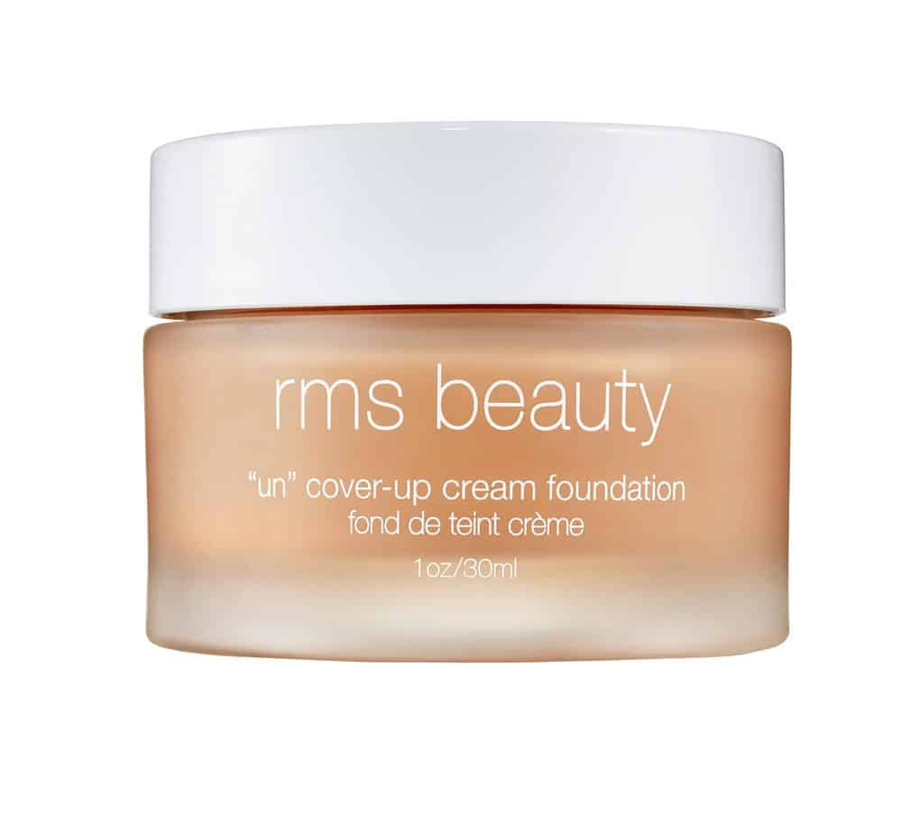 """""""Un""""-cover-up-cream-foundation-55-Rms-Beauty."""