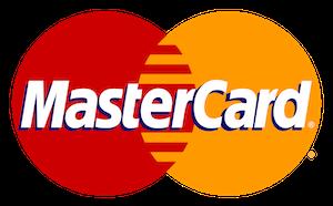 xlogo mastercard