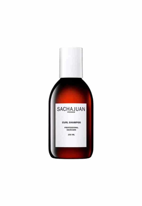 Curl-shampoo-Sacha-Juan-cabello-rizado