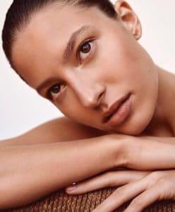 tipos de piel caracteristicas y diferencias