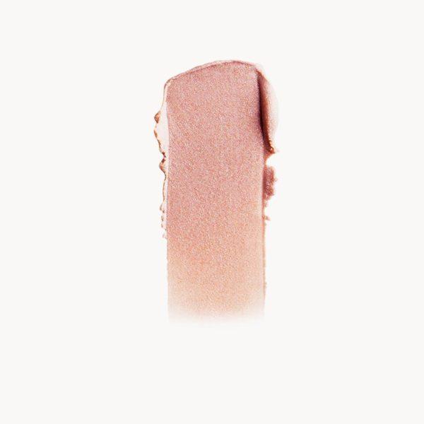 recambio colorete en crema de acabado luminoso--